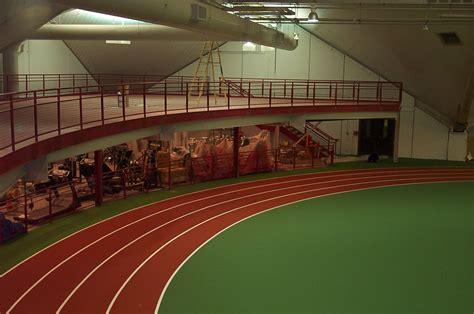 Sun\t\track\indoor