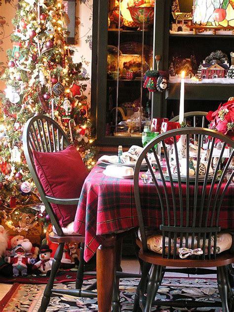 kitchen christmas tree ideas christmas kitchen decorations