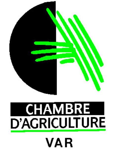 formation chambre d agriculture formation certiphyto par la chambre d 39 agriculture vie du