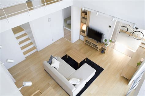 japanese minimalist house minimalist japanese prefab house