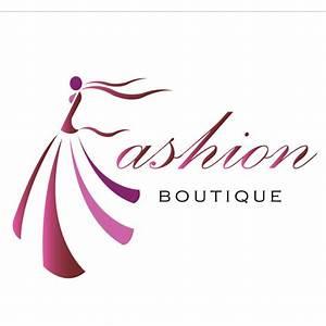 logo fashion boutique by zuriana on deviantart With fashion designer logos images