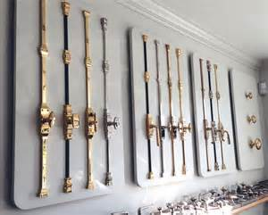 1000 images about house bling on drawer pulls door pulls and door handles