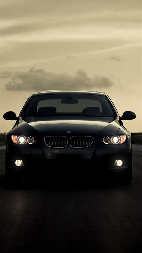 Bmw Logo Wallpapers (65+ Images