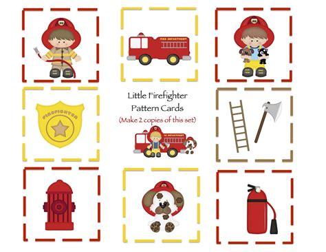 valentines cards printouts preschool printables free 748 | ecaa9e97db0226dd5bcb60498378332a