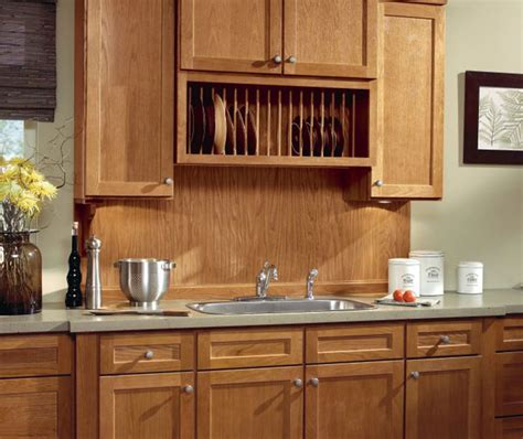 kitchen cabinets with financing kitchen cabinet financing kitchen cabinet financing