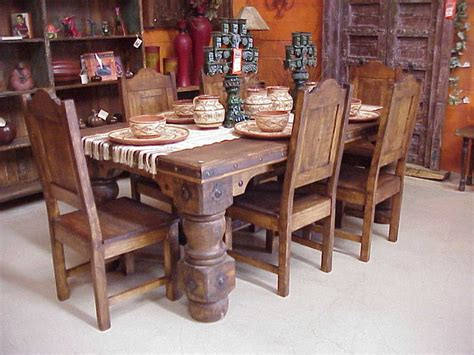 creative rustic furniture unique custom rustic wood