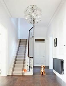 Statement, Hallway, Decorating, Ideas, Stunning, Hallway, Ideas