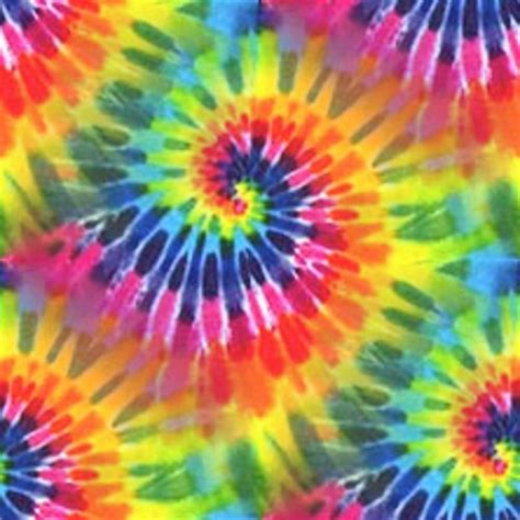 Tye Dye Backgrounds Tie Dye Backgrounds And Background Css Codes