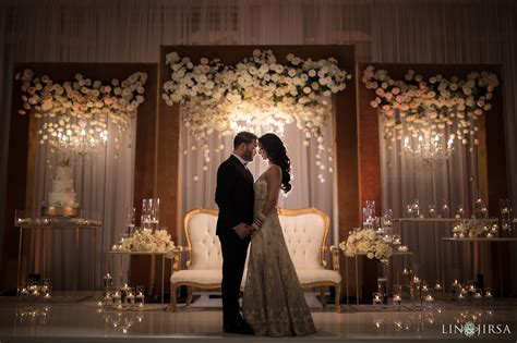 Wedding Backdrops Stages