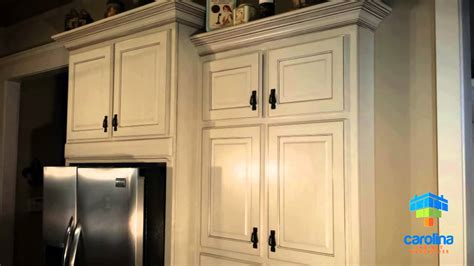 cabinet refacing   reface   kitchen cabinets