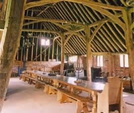 pole barn home interior architecture dining area barns timber framing frame plans decorating interior design