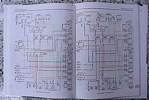1996 Kawasaki Vulcan 1500 Wiring Diagram
