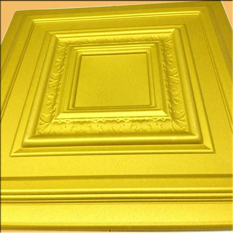 foam glue up ceiling tiles antyx gold foam glue up ceiling tiles antique ceilings