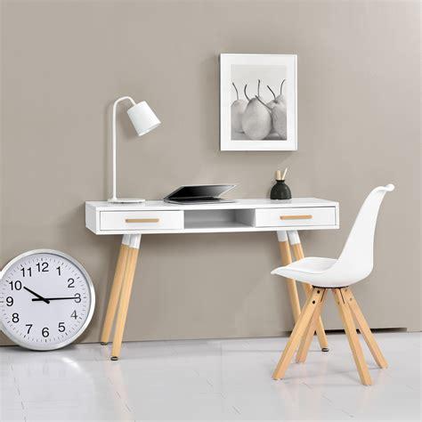 maison du monde chaise de bureau set de table maison du monde 12 en casa r233tro bureau