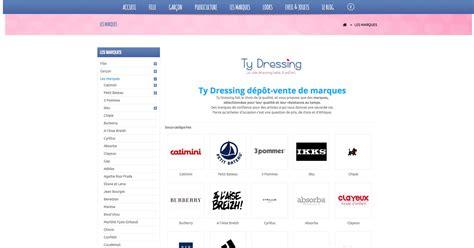 achat rideaux en ligne achat v 234 tement en ligne comment faire des affaires