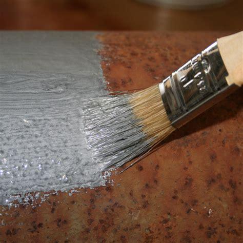 rustseal rust paint