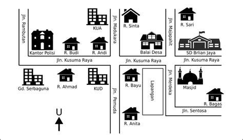 soal uas bahasa indonesia kelas  empat sd semester