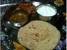 北インドの朝食 インド人シェフのブログ