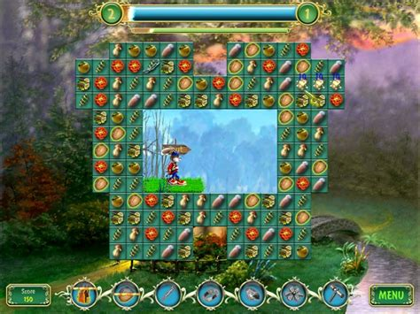 Jeux pour PC - les tribulations de martin pour iPad gratuit