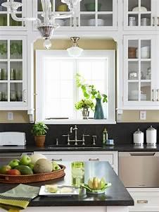 Khaki Colored Cabinetry Design Ideas
