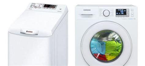 quelle marque choisir pour un lave linge lave linge quelle marque 100 images 233 lectrom 233 nager les marques les plus fiables actualit 233