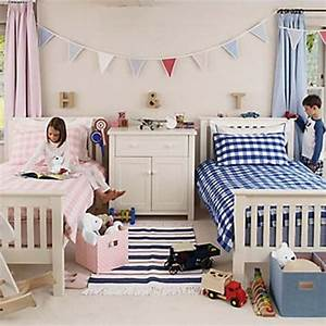 best 25 boy girl bedroom ideas on pinterest bedroom for With 4 brilliant room ideas girls