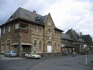 Bahnhof Bad Neuenahr : bad neuenahr ahrweiler ~ Markanthonyermac.com Haus und Dekorationen