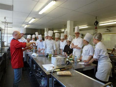 cuisine lannion cours de cuisine lannion 20170716220942 arcizo com