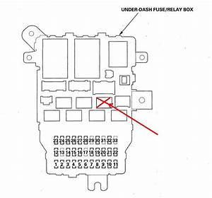 1991 Chrysler Lebaron Wiring Diagram Dash