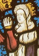 Elisabeth of Bohemia (1358–1373) - Wikipedia