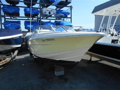 Scout Dorado Boats For Sale by Scout 202 Dorado Boats For Sale