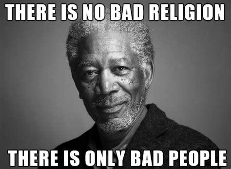 Religion Meme - image gallery religion meme
