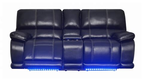 electric loveseat electric loveseat reclining sofa and loveseat sets