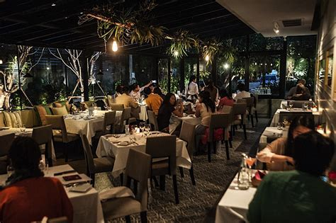 Gallery   David's Kitchen   Fine Dining in Chiang Mai