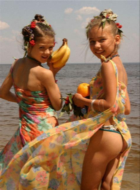 converting img tag era gold photo sexy girls
