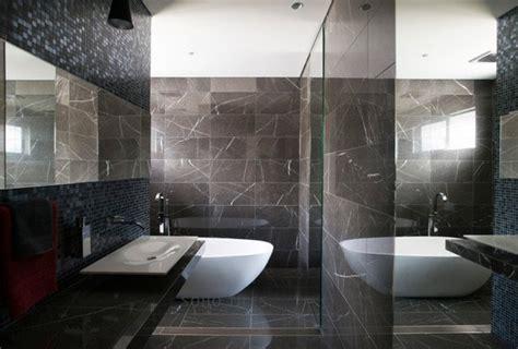 pietra grey marble soho tiles marble  stone