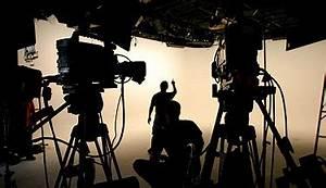 Video Film Movie News: November 2011