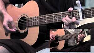 Mountain Sound - Of Monsters and Men Cover (Instrumental ...