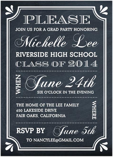 grad party invite graduation invitations graduation invitations templates new invitation cards