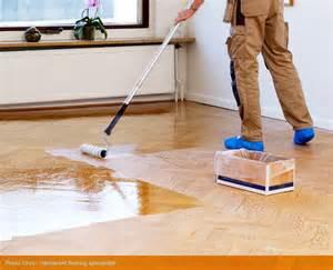 Best Vacuum Concrete Floors Photo