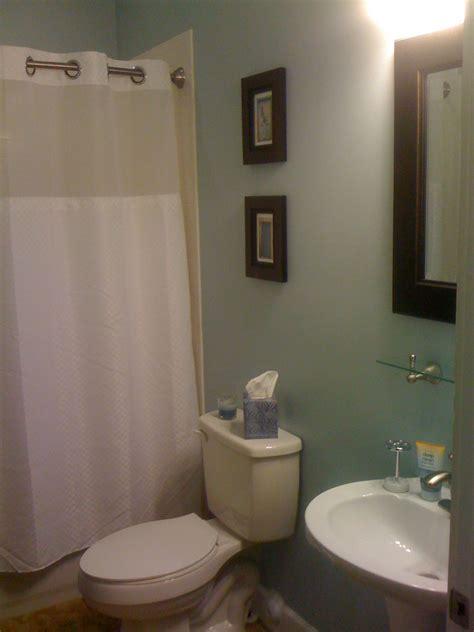 Paint For A Bathroom 2017 Grasscloth Wallpaper