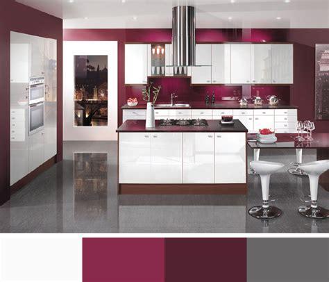 interior design ideas kitchen color schemes the significance of color in design interior design color scheme ideas here to inspire you