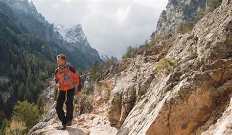 teton trail crest backpacker grand hikes wyoming national park hiking ever wy trails tetons hike treasure magazine backpacking hunting most