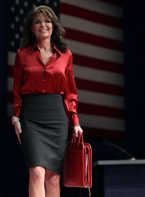 ReelzChannel Picks Up Sarah Palin Film | Observer