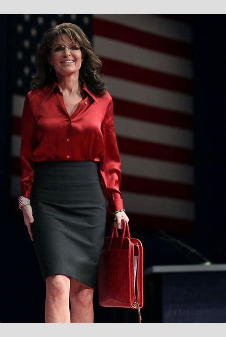 ReelzChannel Picks Up Sarah Palin Film | Observer