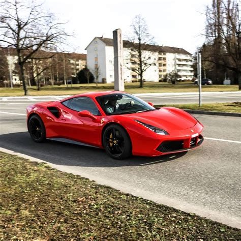 488 Gtb Modification by Best 25 488 Ideas On 488 Gtb