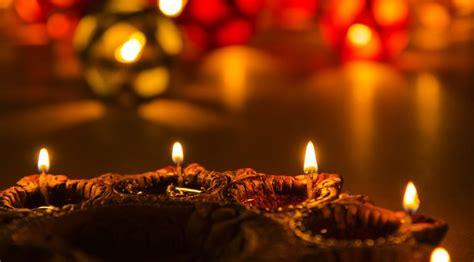 deepavali  festival  lights freshmag