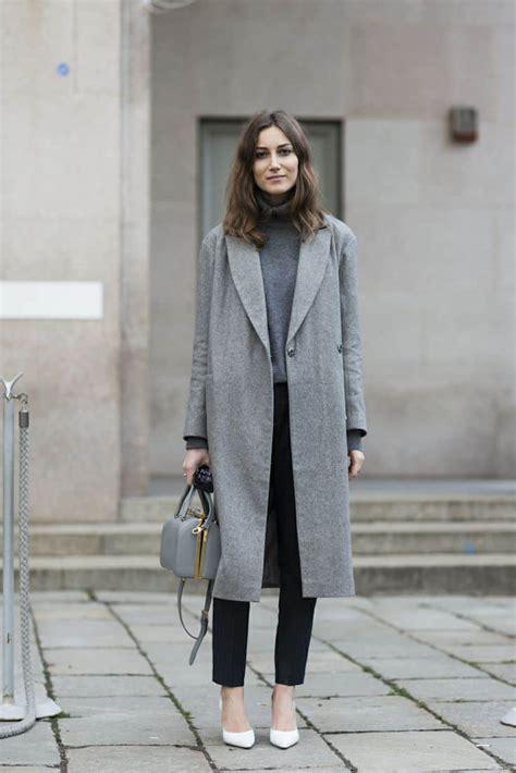 coats battle grey coat  camel coat fashiontag blog