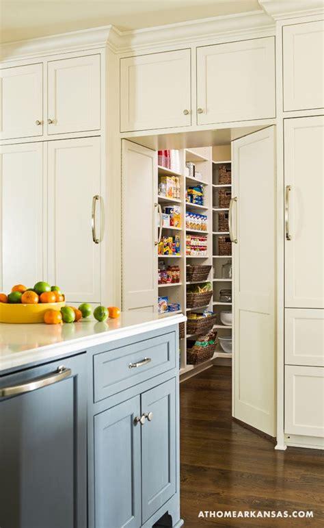 kitchen pantry door storage 1322 best images about home kitchen breakfast nook ideas 5483