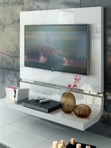Amazing Home Interior Designs Best 20 Tv Units Ideas On Tv Unit Tv Walls And Tv Panel